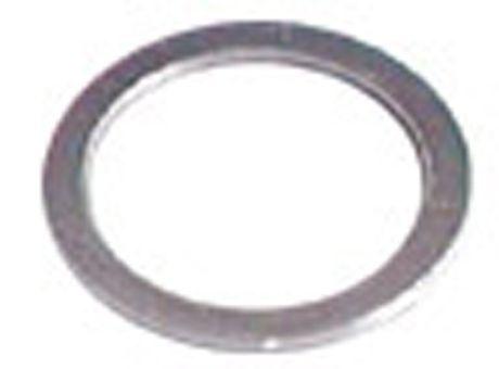 Calço Cubo Roda 0,50 mm Dianteira Scania - 41999