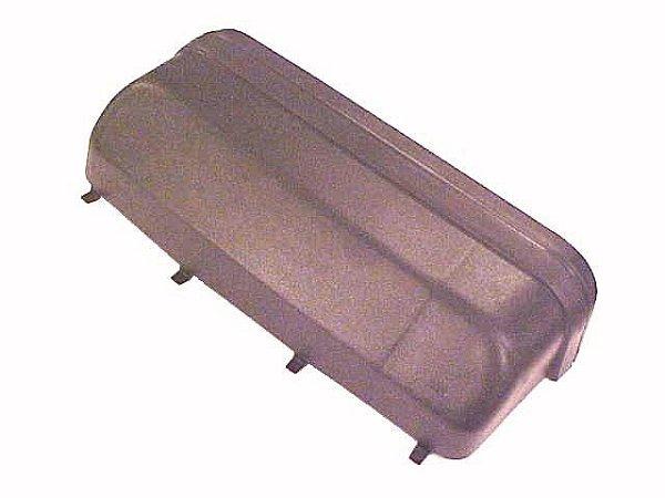 Bolsa Porta Cab. 344 - 3317207074 - Mercedes