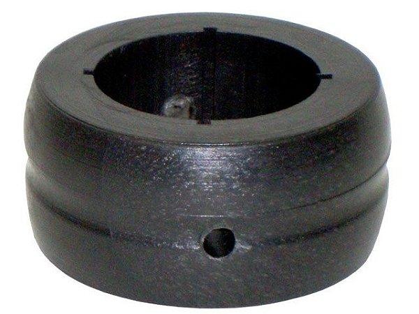 Bucha Eixo S - Master-Furo 32 mm - 2Rd607066 - BRC