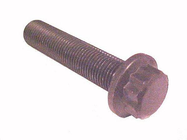 Parafuso Biela(12x1,25x56/Biezag-Flang.10.9 )- 9060380171 - Mercedes
