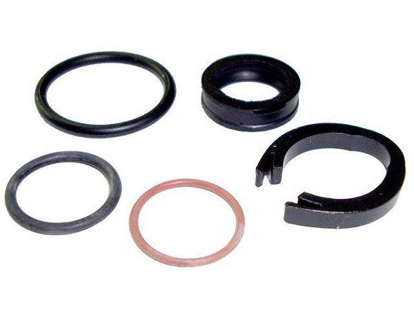 Reparo Conexões Pneumaticas/22 mm Origina - 6739970145 - Mercedes