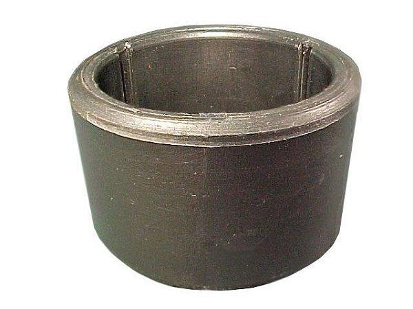Bucha S do Freio-Sistema Bendix(Plástico Pr) - 3054213750 - Carreta