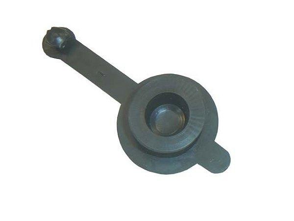 Capa Proteção Tapa Po Cuica Alta - Tjg607951 - BRC