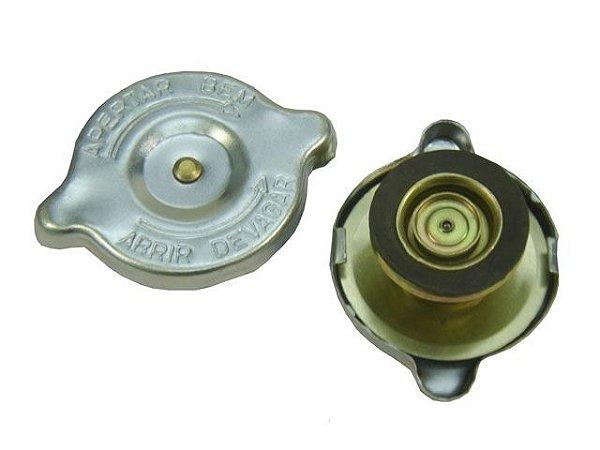 Tampa Radiador Sprinter (13-Lbs) -1245000406 - Mercedes