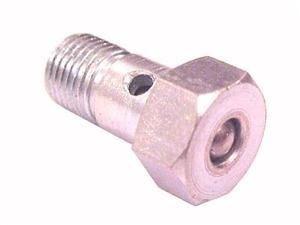 Válvula Sobrecarga/Filtro (Moderna) - Mercedes - 0000747684