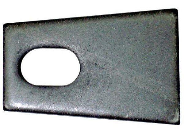 Trava Pino Patim 3,75 mm Original -9429940009 - Mercedes