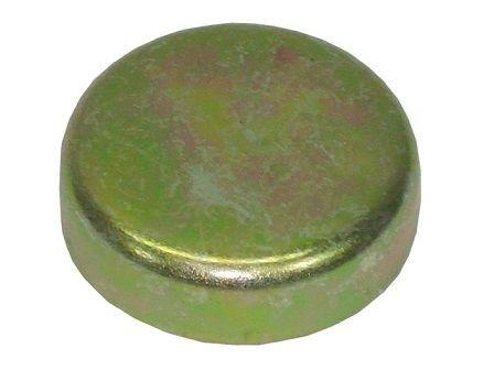 Tampa de Vedacão (Selo) Cabeçote 25,35x8,5 mm -4039970620 - Mercedes