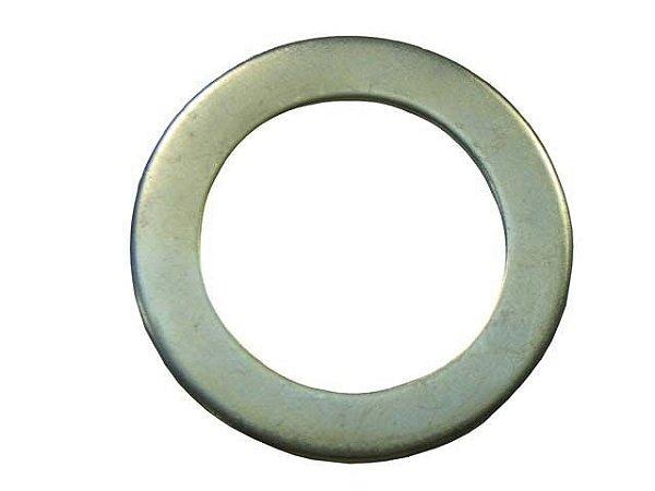 Arruela- S -Randon(42x62 mm) - 45114 - Carreta