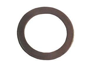 Arruela Lisa Enc. Rol. Furo 90,5mm - Carreta - 45117