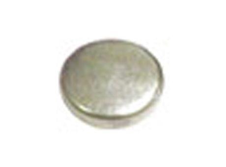 Selo Cabeçote 229 -2Rd103451A - BRC