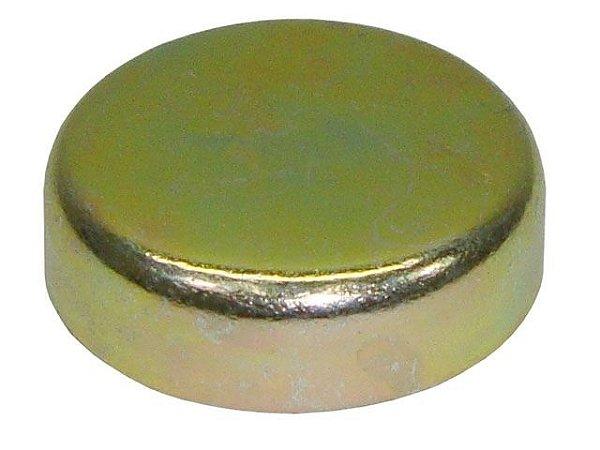 Selo Cabeçote Latão-30.20 mm - T06109187- BRC