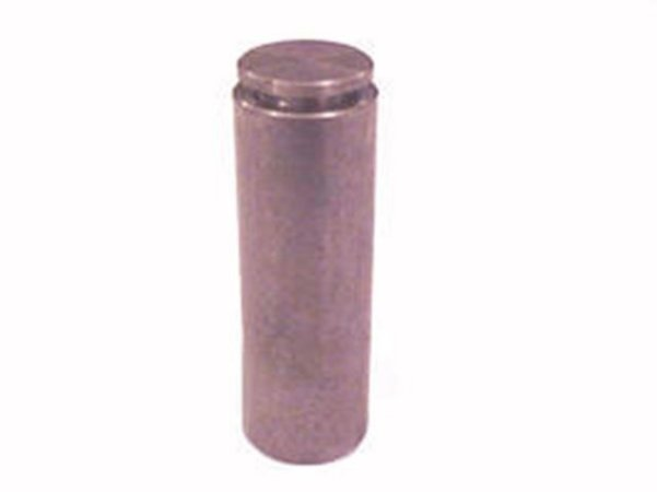 Pino Patim 30mm Antigo 94,5mm S/Chanfro Mercedes L1313/1513/1519/0 362 - 3024211074