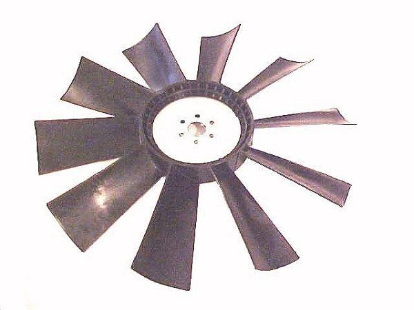 Hélice 10 Pas-Turb.(Plástico )182x193x558M) Mercedes - Hpn/0366/1218/1418/1618/2318 - 3762000224
