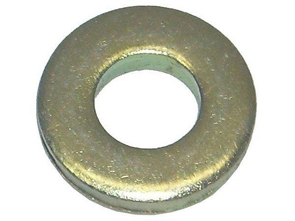 Arruela de Aço Engren.B.Inj.17,5x8,4x4 mm - 4449905140 - Mercedes