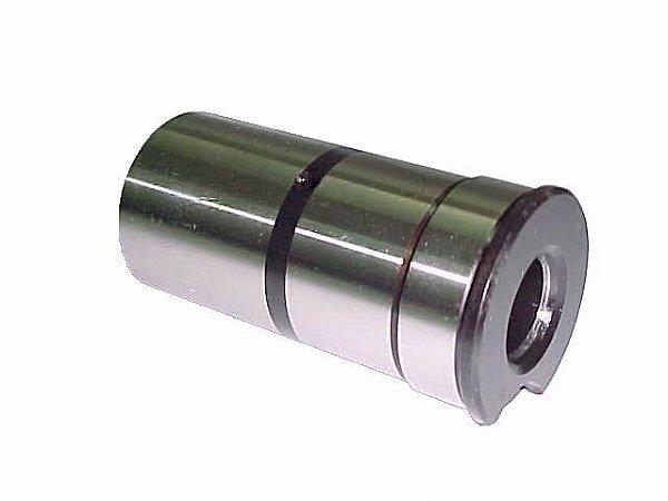 Eixo Engrenagem Satélite Gr900 S4 - 1318713 - Sâania