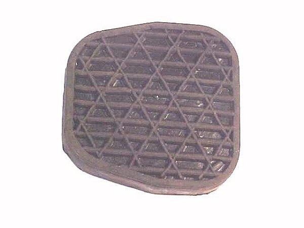 Capa de Borracha Dos Pedais - 1102910182 - Mercedes