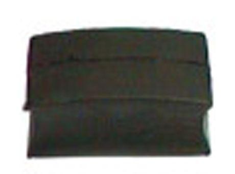 Coxim Traseiro Cabine Scania 110/111 -150194