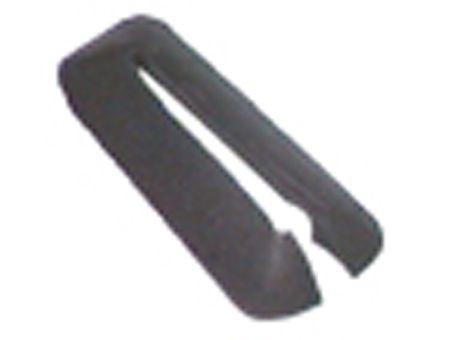 Borracha da Dobradiça de Porta - Scania L110/111 - 236299