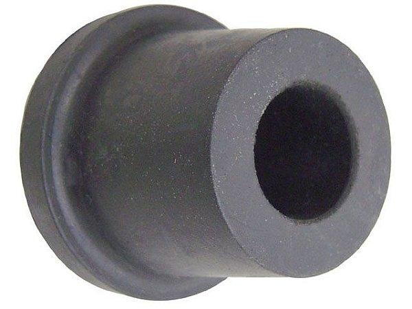 Bucha Para Suporte de Balão Ar - Scania T114/T124/R113/R114/R124/P94/P114/P124 - 385266