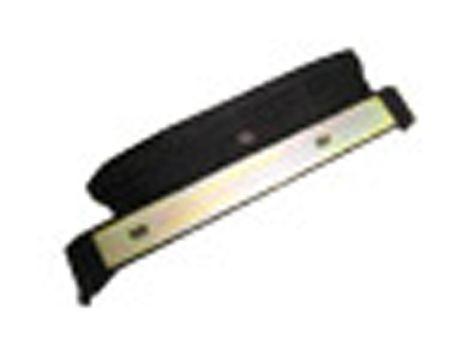 Apara-Barro de Cabine Lado Direito - Scania T112/142 - 520392