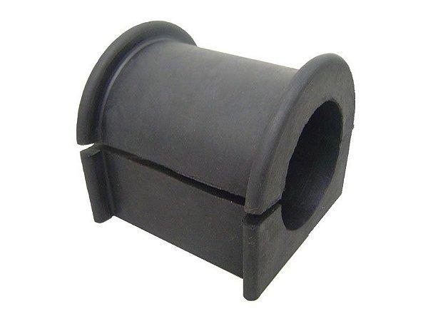Mancal de Suspensão Pneumática Diant/Traseira Scania T114/R124 - 1344190