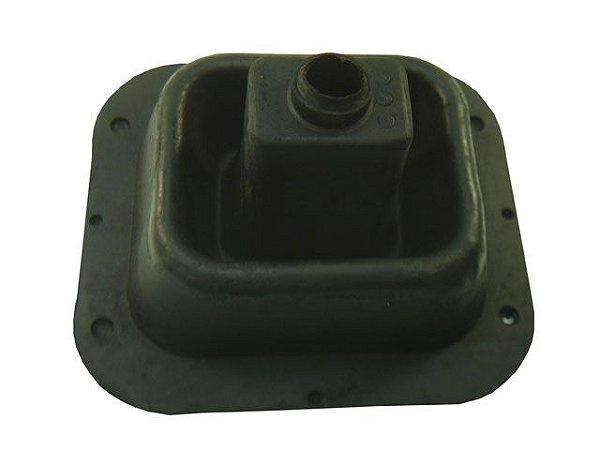 Protetor de Alavanca VOLVO N.NL.10.12.EDC/B10M - 8123394