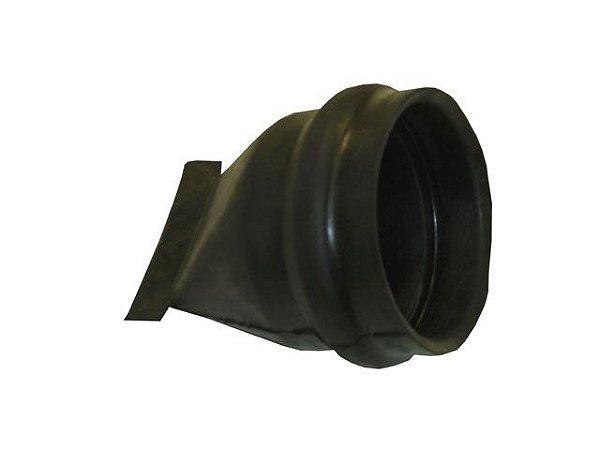Borracha Válvula Inspecao Filtro (80x110 mm) Mercedes HPN 1618/1218/2318/1418/2213/2013/1513/7 - 0000941405