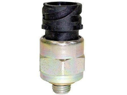 Interruptor de Balão de Ar - 0045455414 - Original Mercedes