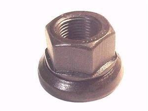 Porca Roda - B18X1.5 Com Colar Oscilante Chave 27 - Diversos - 074361018205