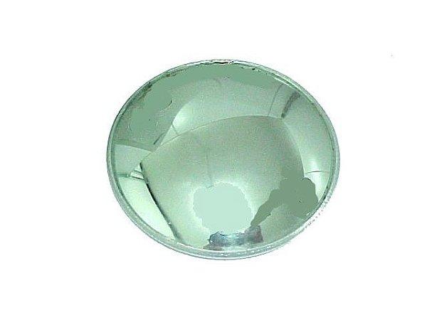 Espelho Biônico (90mm) - 0008100019 -  Mercedes
