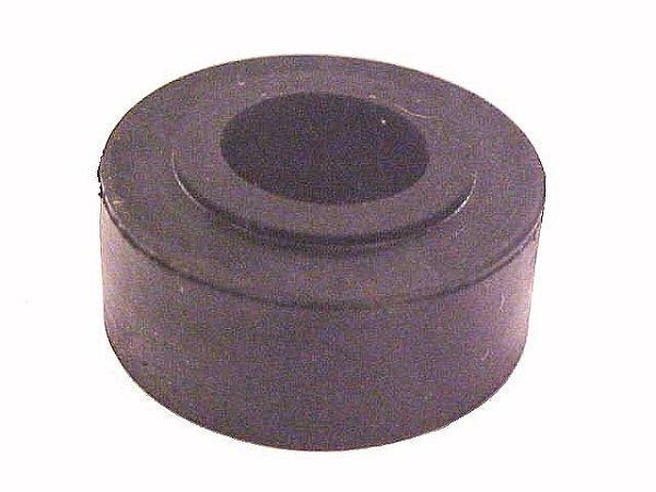Coxim Tirante Radiador - 3275045082 -  Mercedes