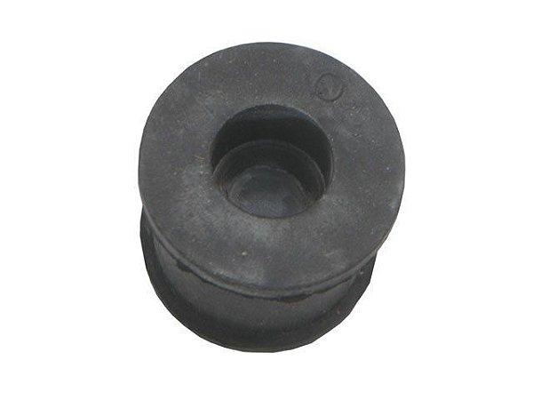 Bucha da Bieleta Suspensão Dianteira Sprinter - Mercedes - 9013230285
