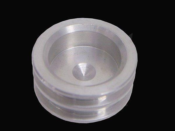Pistão de Mecanismo Reduzida - T12525371 -  BRC