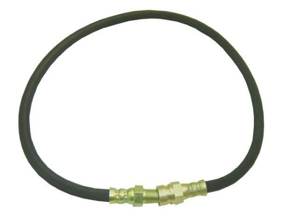 Flexivel Freio Hidr. 640 mm(Dianteiro ) - 0004283335 -  Mercedes
