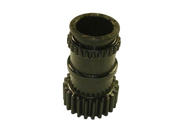 Engrenagem Corredica Dif.Reduz. - 3863537085 -  Mercedes