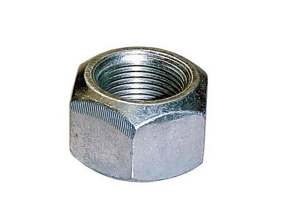 Porca Torque Auto Travante-20X1.5 - 913004020004 -  Diversos