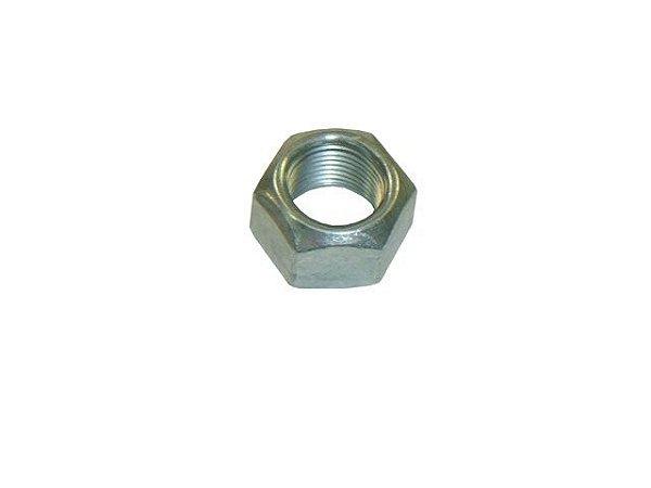 Porca Torque 18X1,5-Travante Zincada - 913004018004 -  Diversos