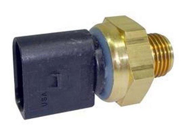 Sensor Pressão Óleo Original Mercedor Atego 1718 - 0071530828