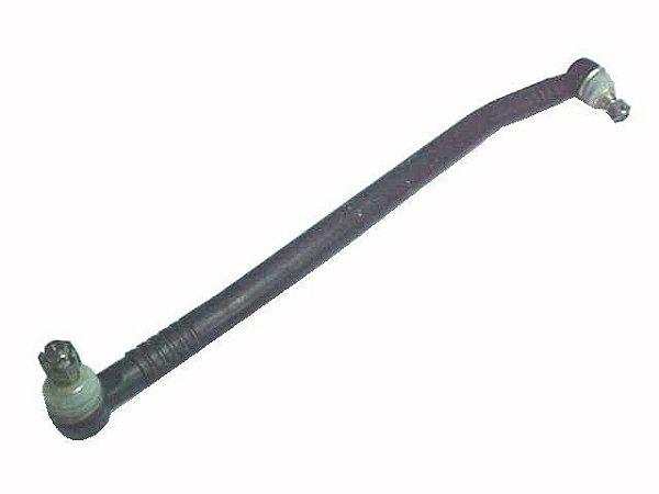 Barra Central Fixa (680mm) - 3444608005 -  Mercedes
