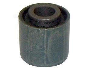 Bucha Alt.Com Estr.Menor Fosfat.24X22X10mm - 3521550550 -  Mercedes