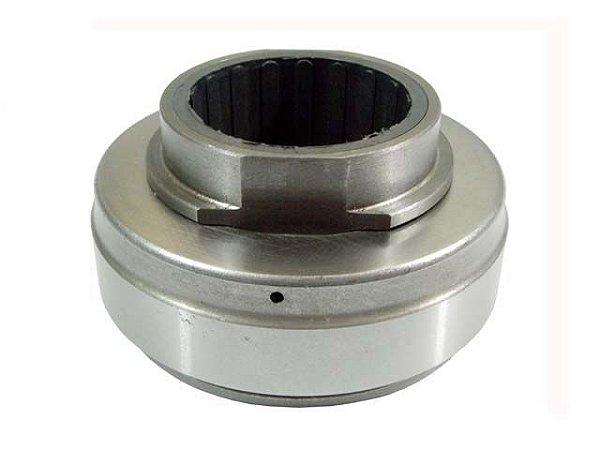 Cubo de Embreagem(Estriado)Com Rolamento - 0012502215 -  Mercedes
