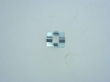Presilha Pedal Embreagem Mercedes - 6459880178