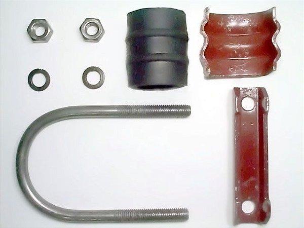 Reparo Barra Estabilizadora Dianteiro 608/Parcial - 3093230440 -  Mercedes