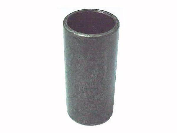 Porca Castelo Suspensão Traseira (18X1.5 -Sextavado 30mm )- 3029900055 -  Mercedes