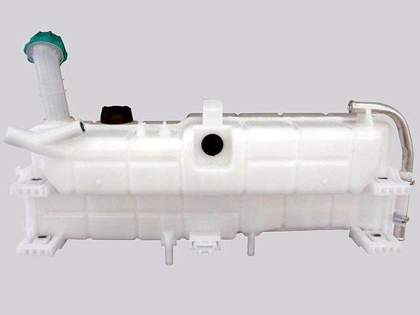 Tanque de Compensação - 958500149 - Reserplastic Mercedes