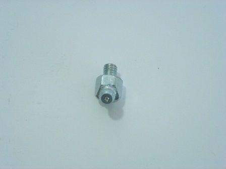 Engraxadeira Angulo 6mm ( 45ºGraus) - 071412006200 -  Diversos