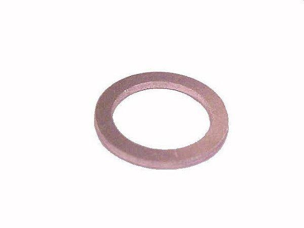 Arruela Aluminio 16X22X1,5mm - 007603016022 -  Diversos