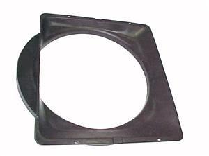 Defletor do Radiador Mercedes L-1218/1418/1620/LK1620/HPN 1620 - 6955057030