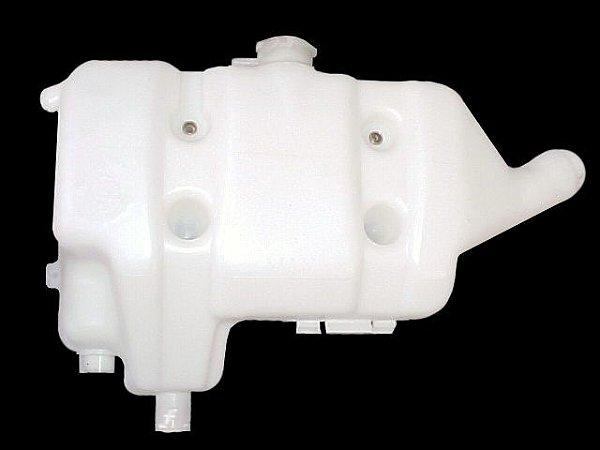 Reservatório Compensação - 2VC121405 - Reserplastic BRC