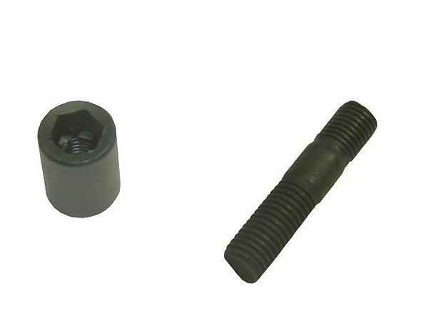 Kit Prision Cubo 12X57-2 Roscas 1,5 e 1, - 3223539972 -  Mercedes